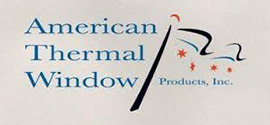 American Thermal Windows